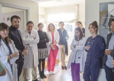 entro especializado en Ginecología, Obstetricia y Fertilidad